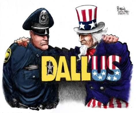 1468092969-RESIZED-Benson-COLOR--Cop-Uncle-Sam-Dallus-07-0916-jpeg