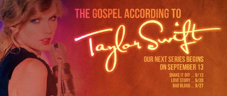 featured-tgat-taylor-swift