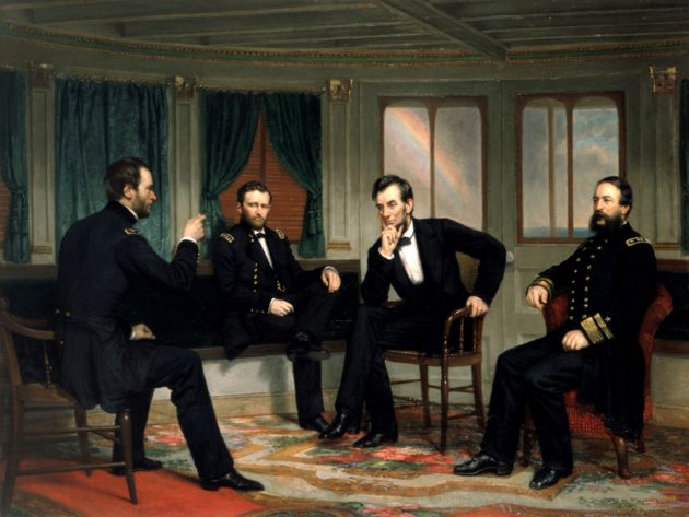 the_peacemakers_1868